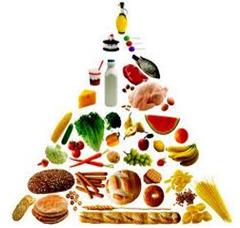 Bổ sung dinh dưỡng đầy đủ cho trẻ em